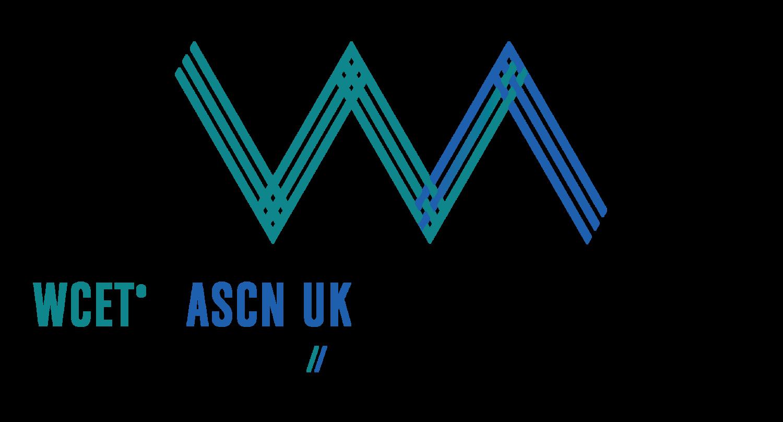 WCET-ASCN UK 2021 Joint Congress