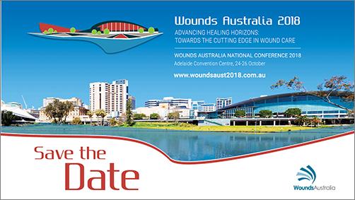 woundsaustralia2018-500
